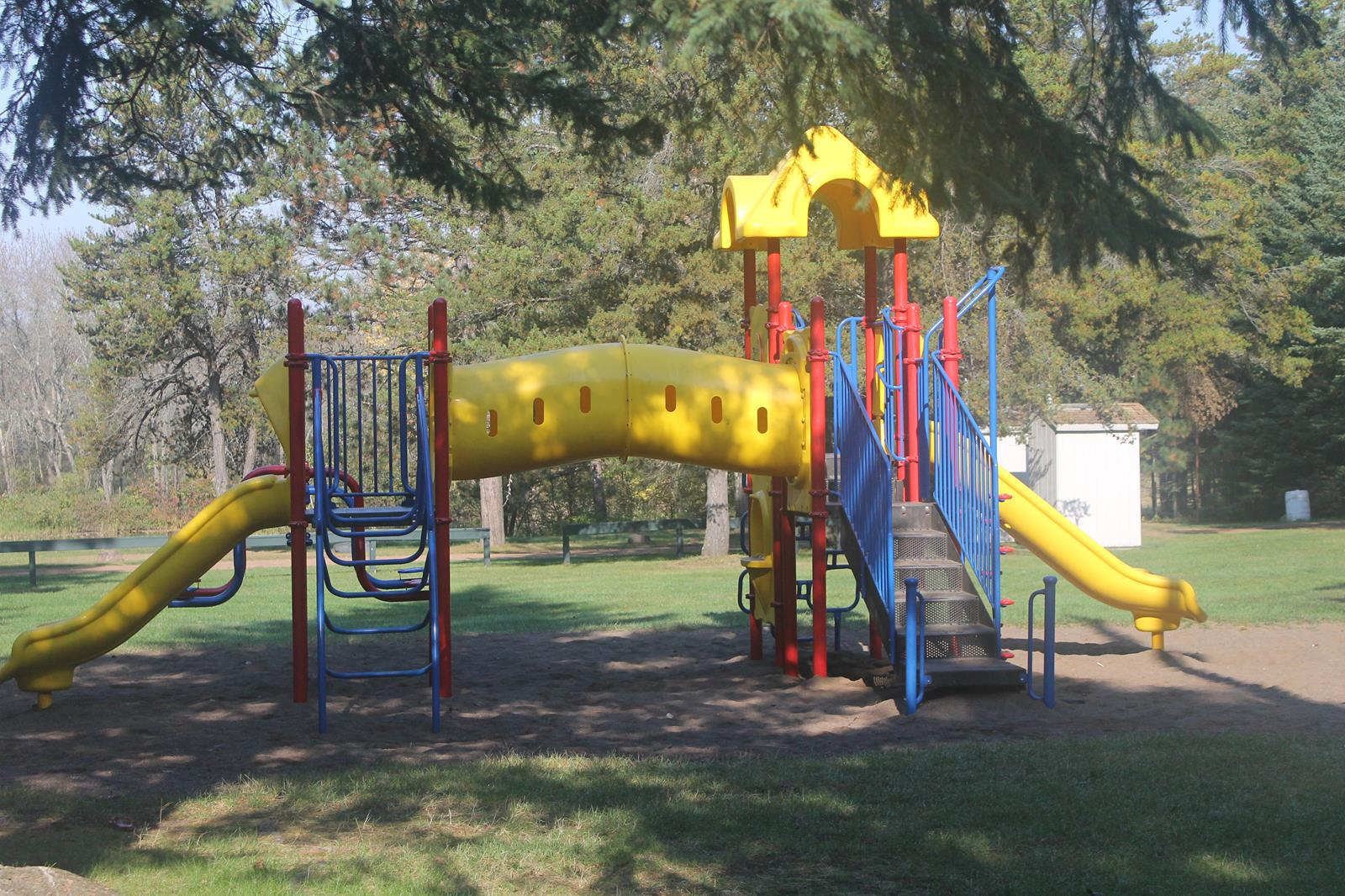 Timberline-playground-edited
